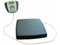 Image Of Digital Scale Digital 600 X 02 lbs