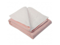 Image Of Underpad 36 X 52 Inch Reusable Polyester / Rayon Heavy Absorbency