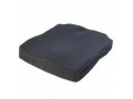 """Image Of Conforming Comfort WC Cushion Economy, Standard, 16"""" x 18"""" x 4"""""""