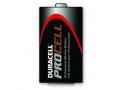Image Of Procell Alkaline Battery, Size C, 1.5V