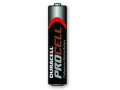 Image Of Procell Alkaline Battery, Size AAA, 1.5V