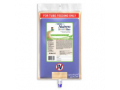 Image Of Pediatric Tube Feeding Formula Nutren Junior Fiber 1000 mL Bag Ready to Hang Unflavored Ages 1-13 Years