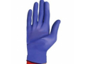 Image Of Feel Nitrile Exam Gloves Medium