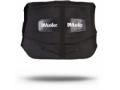 Image Of Back Brace 28 - 50 Inch Unisex