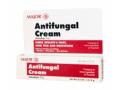 Image Of Antifungal 1% Strength Cream 15 Gram Tube