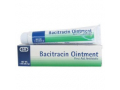Image Of First Aid Antibiotic 1 oz Ointment Tube