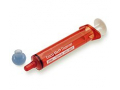 Image Of Oral Dispenser Syringe Exacta-Med 1 mL Pharmacy Pack Oral Tip Without Safety