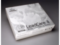 Image Of Test Kit Leadcare II Blood Lead Test Whole Blood Sample CLIA Waived 48 Tests