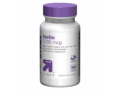Image Of Dietary Supplement 1000 mcg Strength Tablet 100 per Bottle