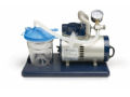Image Of Vac-Assist Suction Aspirator 800cc Canister