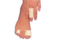 "Image Of Softeze Finger And Toe Protective Bandage 3/4"" Medium"