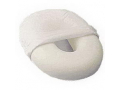 """Image Of Invalid Ring Foam with White Cover, 16-1/4"""" x 13"""""""