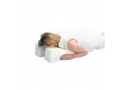 Image Of Face Down Pillow, Small