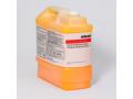 Image Of Laundry Detergent Tri-Star Surlite 25 Gallon Liquid