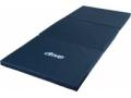 Image Of Bedside Mat 72 L X 30 W x 2 H Inch Foam / Vinyl