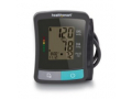 Image Of Blood Pressure Monitor MABIS Pocket Style Hand Held 1-Tube Adult Size Arm