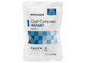 Image Of Instant Cold Pack McKesson General Purpose 4 X 6 Inch Disposable