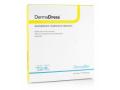 Image Of Composite Dressing Waterproof DermaDress 4 X 10 Inch Sterile