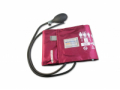 Image Of Blood Pressure Cuff 2 Tube with Inflation Kit McKesson LUMEON Adult Arm Large 34 - 50 cm Nylon