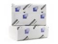 Image Of Paper Towel McKesson Multi-Fold 906 X 945 Inch