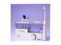 Image Of SinuPulse Elite Advanced Nasal Sinus Irrigation System Model SP100