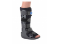 Image Of Walker Boot ssur Equalizer X-Large Hook and Loop Closure Female Size 135 + / Male Size 125 + Left or Right Foot