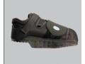 Image Of Post-Op Shoe HeelWedge Medium Unisex