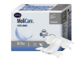 "Image Of Molicare Mobile Extra Disposable Protective Underwear Small 24"" - 35"""