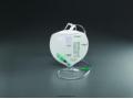 Image Of Urinary Drain Bag Bard 2000 mL