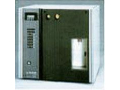 Image Of Reagent Coulter Isoton III Diluent For Coulter JT Series Gen S MAXM HMX Hematology Analyzer 20 Liter