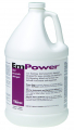 Image Of EmPower Dual Enzymatic Instrument Detergent Liquid Concentrate 1 gal Jug Fresh Scent