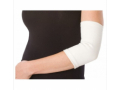 Image Of Elbow Support PROCARE Small Pull-On Left or Right Elbow 8 to 9 Inch Circumference