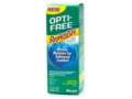 Image Of Contact Lens Solution Opti Free Replenish 10 oz Solution