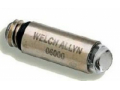 Image Of Replacement Halogen Lamp Welch Allyn 25 Volts 2 Watts