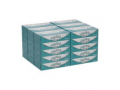 Image Of Facial Tissue Angel Soft Professional Series White 7-3/5 X 8-4/5 Inch