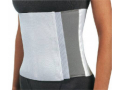 Image Of Abdominal Support PROCARE One Size Fits Most Hook and Loop Closure 28 - 50 Inch 10 Inch Unisex