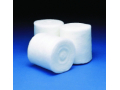 Image Of Cast Padding Undercast 3M Synthetic Cast Padding 6 Inch X 4 Yard Polyester NonSterile