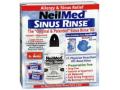 Image Of Saline Sinus Rinse 065% Strength