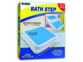 "Image Of Bath Step, 19-3/4"" x 16"" Platform"