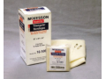 Image Of Triangular Bandage McKesson Muslin 40 X 40 X 56 Inch