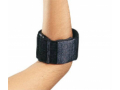 Image Of Elbow Support PROCARE Universal Contact Closure