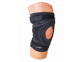 Image Of Knee Brace Tru-Pull Lite 2X-Large Strap Closure 26-1/2 to 29-1/2 Inch Circumference Left Knee