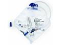 Image Of Urinary Drain Bag McKesson Anti-Reflux Valve 2000 mL Vinyl