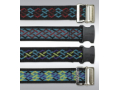 Image Of Gait Belt 60 Inch Strong Nylon