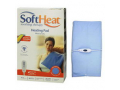 Image Of SoftHeat Moist/Dry Soothing Therapy Heating Pad, King Size