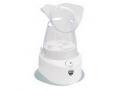 Image Of Vicks Personal Electric Steam Inhaler