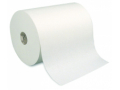Image Of Paper Towel enMotion Roll 10 Inch X 800 Foot
