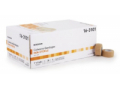 Image Of Cohesive Bandage McKesson 1 Inch X 5 Yard Standard Compression Self-adherent Closure Tan NonSterile