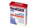Image Of Nasal Packing Nasalcease Sterile Pack Calcium Alginate