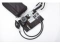 Image Of McKesson LUMEON Aneroid Sphygmomanometer/Sprague Kit Adult Arm